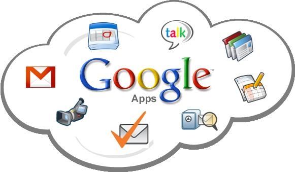 A word of warning about domains with Google Apps
