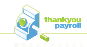 Why we left Thankyou Payroll